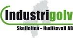 Industrigolv Hudiksvall