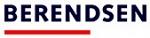 Berendsen Textil Service AB
