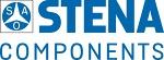 Stena Components Molkom AB