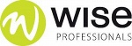 Wise Professionals Konsult AB