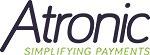 Atronic Försäljning AB