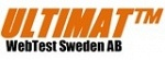 WebTest Sweden AB