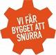 Sundsvalls Byggmaterial AB