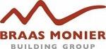 Monier Roofing AB