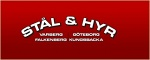 Stål och Hyrmaskiner AB