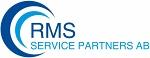 Service Partner RMS
