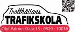 Trollhättans Trafikskola AB