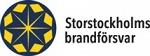Storstockholms brandförsvar