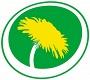 Miljöpartiet de Gröna Stockholmsregionen