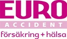 Euro Accident Health & Care Insurance AB