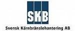 HR-administratör till SKB