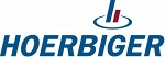Hoerbiger Control Systems AB