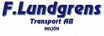 Fredrik Lundgren Transport AB