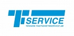 Teknisk Fastighetsservice AB