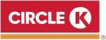 Circle K Detaljist AS