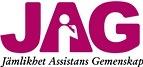 Brukarkooperativet JAG Service