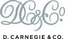 D. Carnegie & Co AB