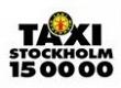 SalesOnly Sverige AB