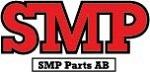 SMP Parts
