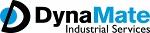 DynaMate Industrial Services Aktiebolag