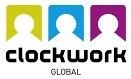 Clockwork Global