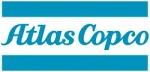 Atlas Copco Cmt Sweden AB