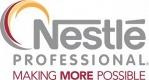 Nestle Professional Food