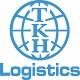 TKH-Logistics Ab
