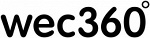 we.c.360 AB