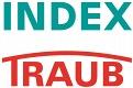 INDEX-TRAUB Nordic AB
