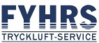Fyhrs Tryckluft-Service