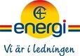 C4 Energi AB