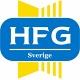 HFG Sverige AB