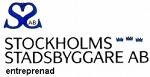 Stockholms Stadsbyggare Entreprenad AB