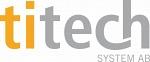 Titech System AB