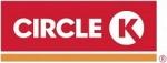 Circle K Detaljist