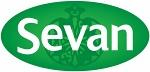 SEVAN AB
