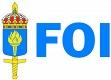 FOI Totalförsvarets Forskningsinstitut