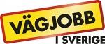 Vägjobb i Sverige AB