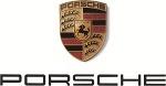 Porsche Sverige