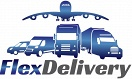 FlexDelivery