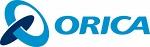 Orica Sweden AB