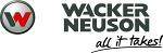 Wacker Neuson AB