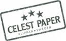 Celest Paper Klippan AB