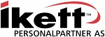 Ikett Personalpartner AS