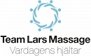 Team Lars Massage AB