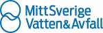 Mitt Sverige Vatten och Avfall