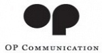 OP Communication Sweden AB