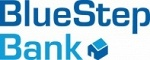 BlueStep Bank