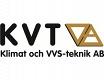 Klimat och VVS-teknik i Värmland AB
